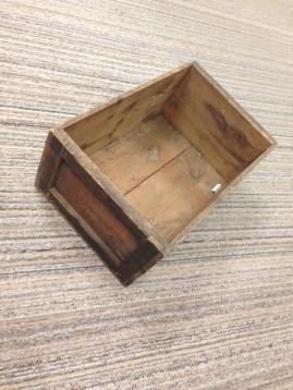 Slave Box 2