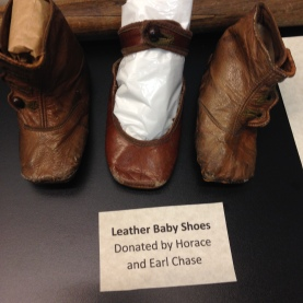 Leather Baby Shoes.JPG