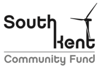 south-kent-300x202.png