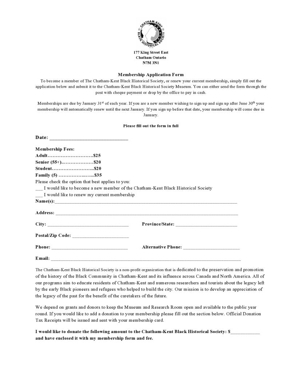 Membership Form Image.jpg