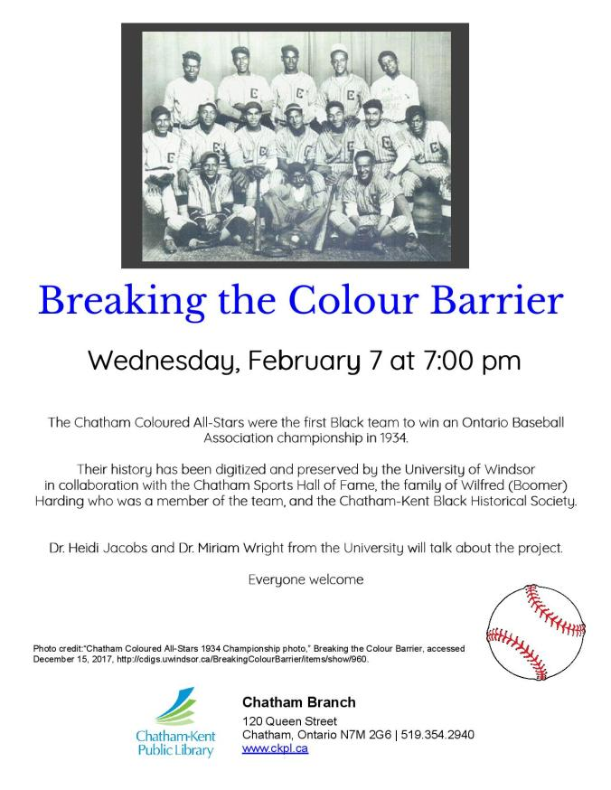 Breaking the colour barrier-flyer-page-001