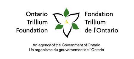 otf_logo_news