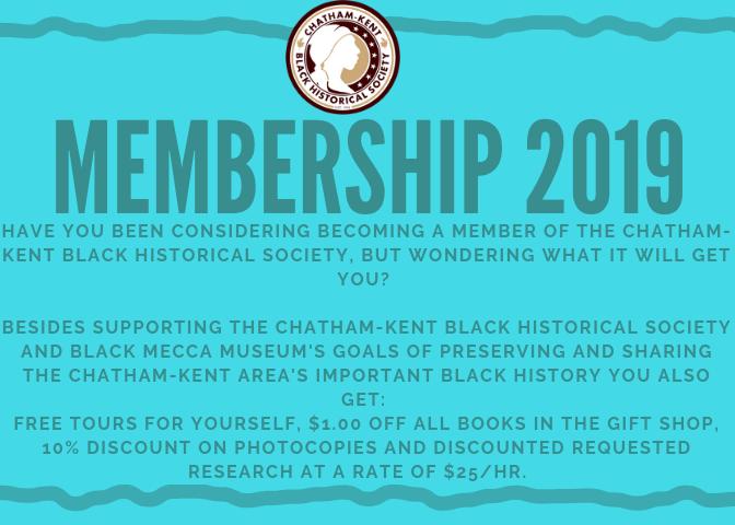 2019.MembershipImage