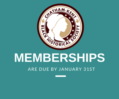 membershipreminder