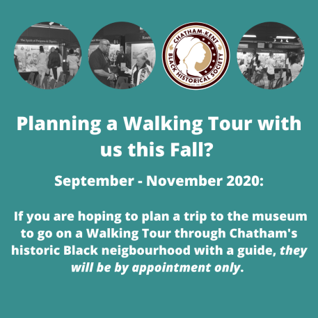 2020.FallWalkingTours