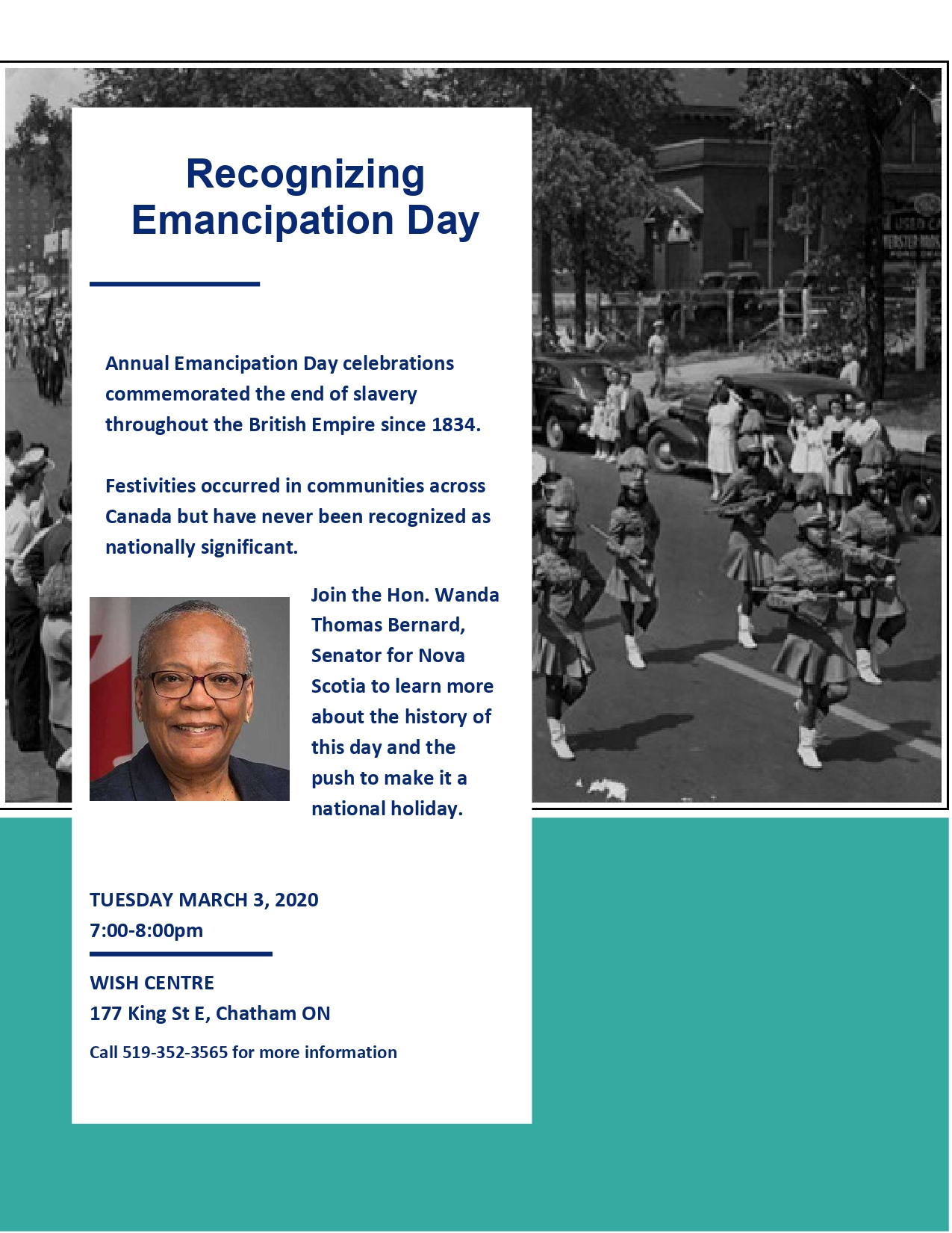 Emancipation Day Flyer_page-0001